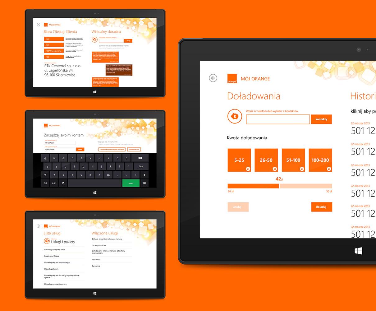orange_tab