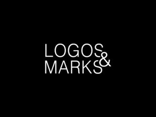 Logotypy