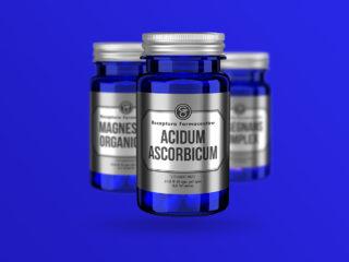 Receptura Farmaceutów