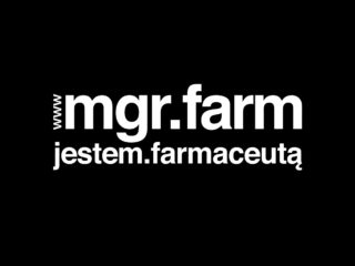 mgr.farm